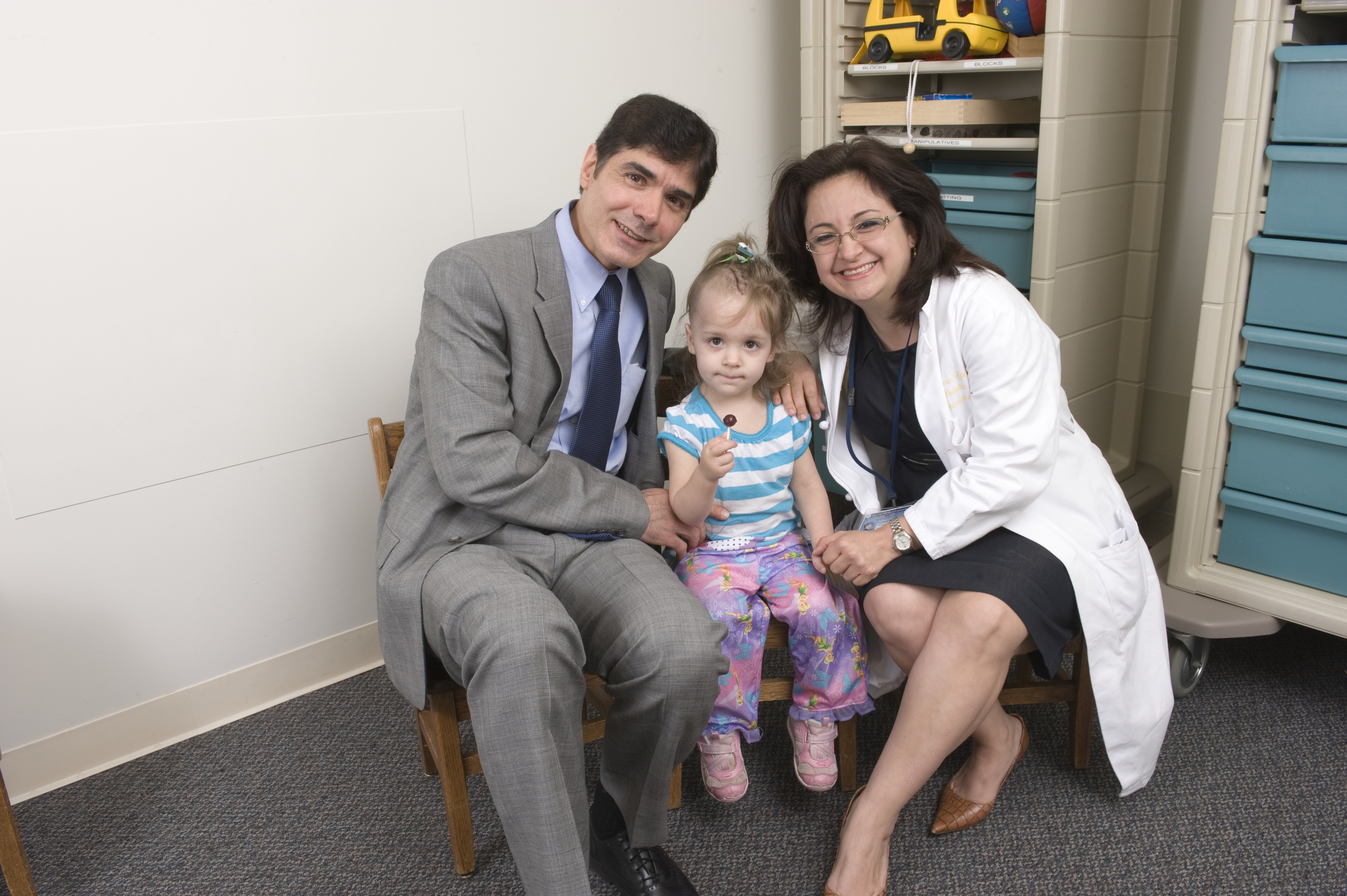 one family s ordeal seizure surgery treats epilepsy what s up drs yaman eksioglu and zulma tovar spinoza lily craparo