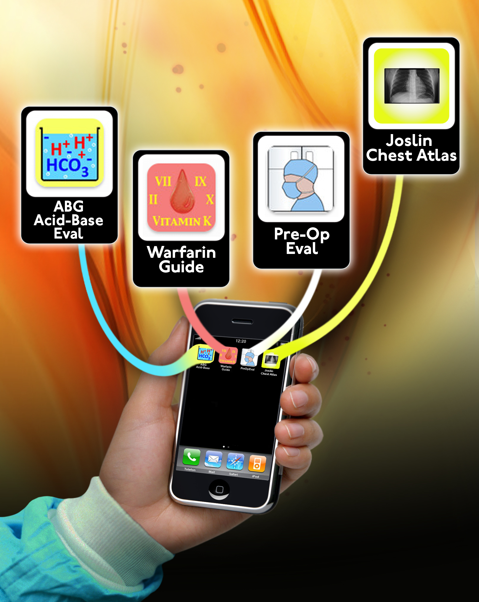 Pulse List: Top 7 medical apps in Africa - Pulse Tech - Pulse