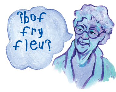 specialized ensemble orchestrates stroke care at upstate | what's, Skeleton