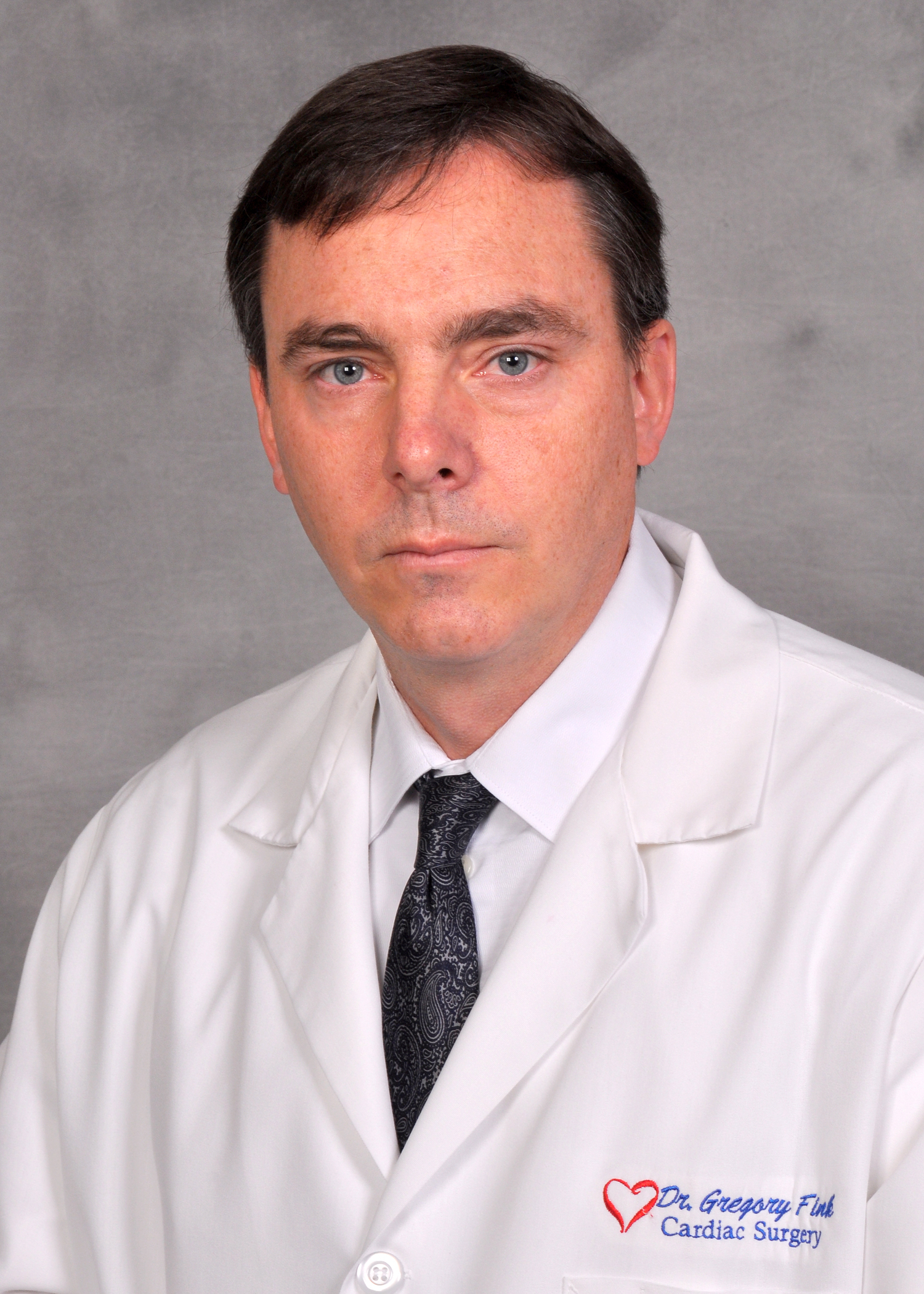 upstate heart surgeon among best in state one of the lowest gregory fink md
