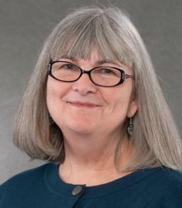 Ruth McKay