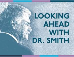 SmithLooks3.15