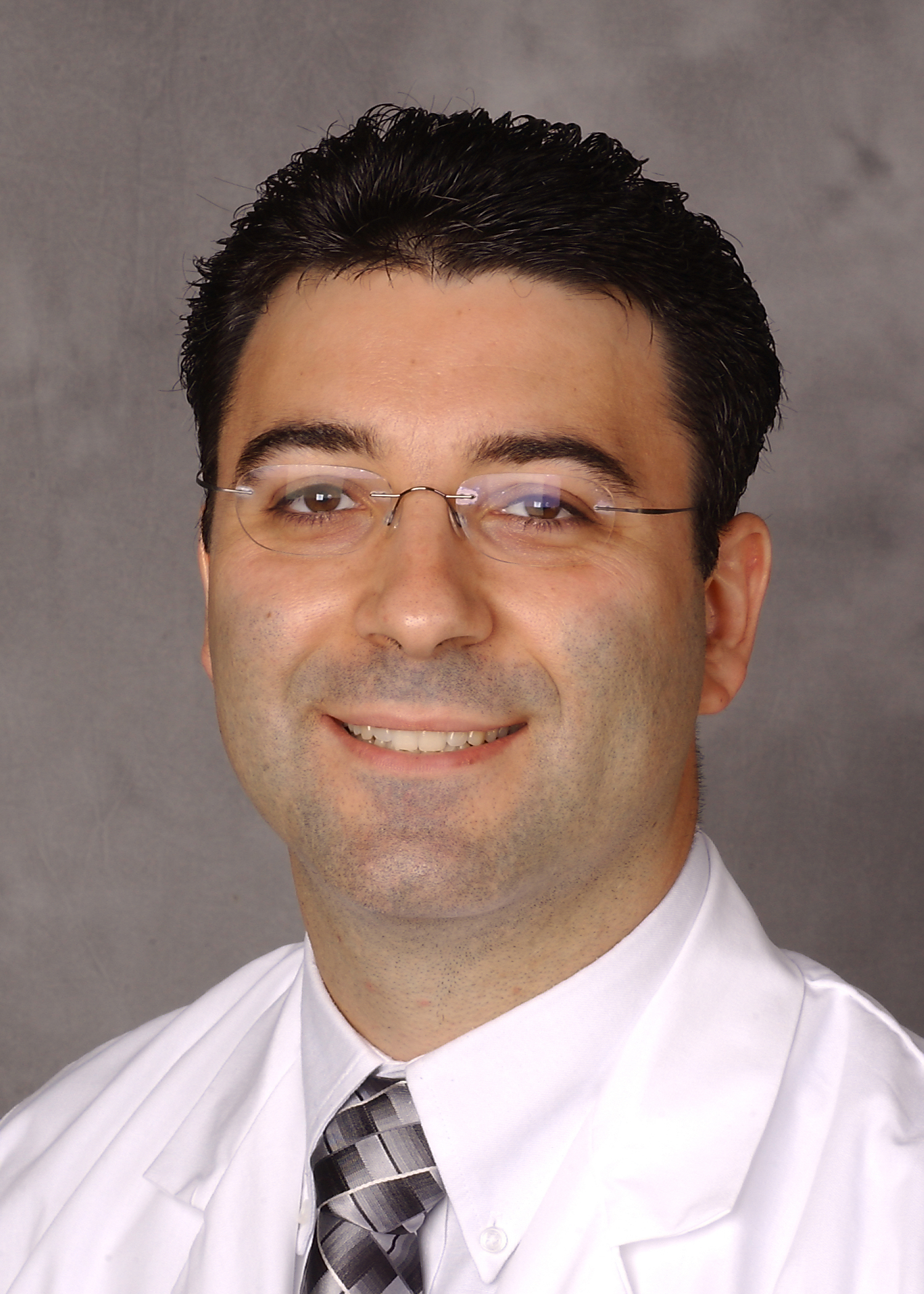 know where to go for stroke care upstate offers services unique dr eric deshaies md is one of the neurosurgeons at upstate listen to
