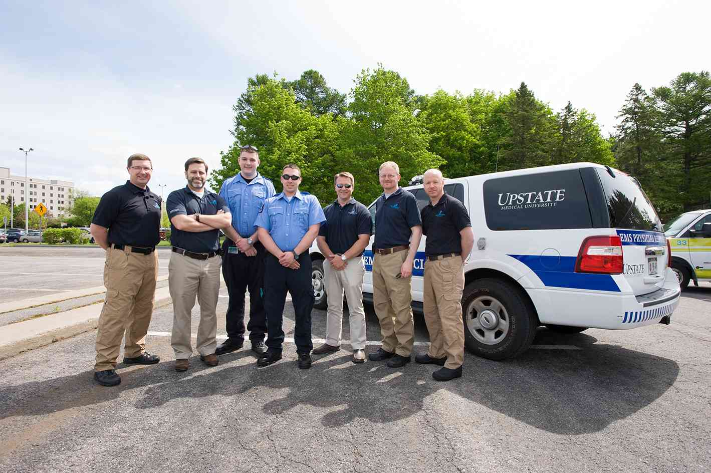 paramedic programs in syracuse ny - photo#1