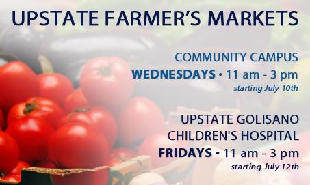 smaller farmers market facebook art