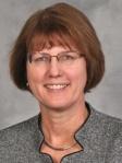 Rosemary Rochford, PhD.