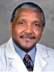 Dr. Frederick Sengstacke