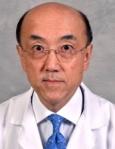 Dr. Eddie Sze
