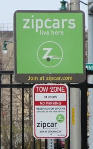 ZipCarCloseup