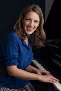 Jessie_Mueller_Beautiful_168_Photo_Credit_Nathan_Johnson
