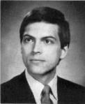 Philip Falcone MD '84