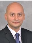 Mehdi Mollapour, PhD