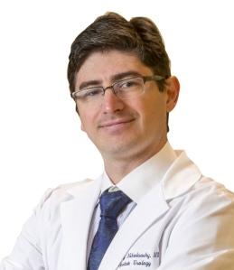 Dimitriy Nikolavsky, MD