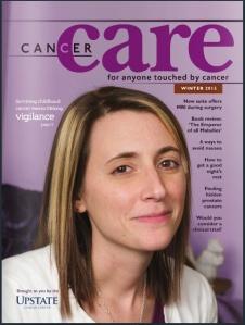 cancercarewinter2015
