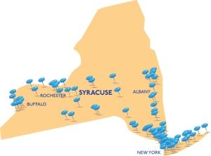 PrimaryStrokeCenters_map