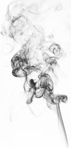 smoke page 10