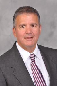 Vincent E. Frechette, MD Associate Professor Department of Medicine