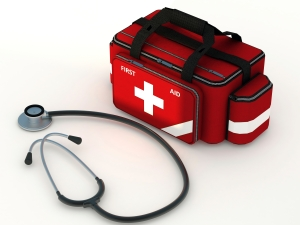 medicalbag