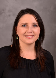 Stacy Mehlek, Faculty Appointments Specialist,  Office of Faculty Affairs and Faculty Development