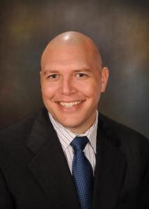 Micah Lissy, MD, MSPT, ATC, CSCS Clinical Instructor, Orthopedic Surgery, Binghamton Campus