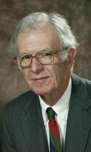 Frederick B. Parker, Jr., MD
