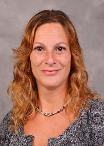 Danielle Porter, RN, Nursing, Community Campus