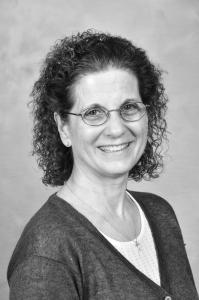 Susan Fiore Shaw, MSN, PNP, ANP, Clinical Coordinator, Palliative Care Service, Upstate University Hospital