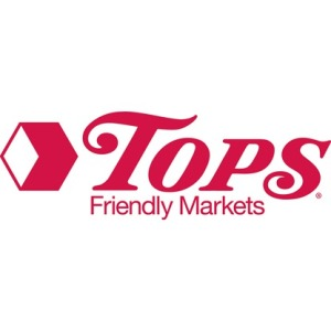 tops-markets_416x416