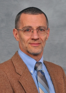 Steven L. Youngentob, PhD, Professor, Department of Neuroscience and Physiology; Professor, Department of Psychiatry and Behavioral Science