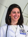 Anna Shapiro, MD