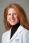 Kristine Keeney, MD
