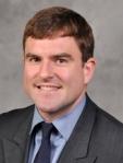 Brendan McGinn, MD