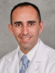 Anthony Weiss, MD