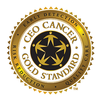 Cancer Gold Standard logo_tm
