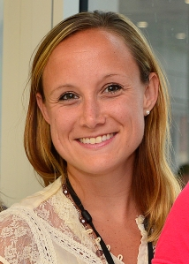 Christina Phelan