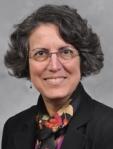 Ann Botash, MD