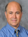 David Halleran, MD
