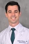 Matthew Mason, MD