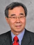 Seung Shin Hahn, MD