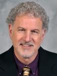 Robert Kellman, MD
