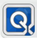 QXmedBIG