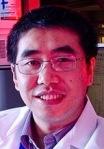 Juntao Luo, PhD