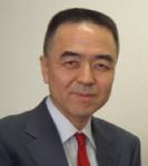 Hironobu Sasano, MD, PhD
