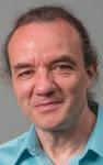 Stephan Wilkens, PhD