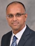 Sriram Parsipur, MD