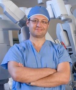 Gennady Bratslavsky, MD