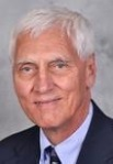 Gregory L. Eastwood, MD