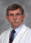 Mike Lyon, PhD