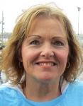 Nancy K. Markowski
