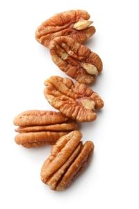 Nuts: Pecan Nuts